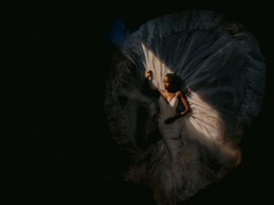 Kesha Lambert Photography